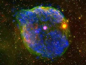 space220-cosmic-bubble_60938_600x450