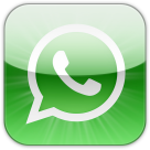 WhatsApp-2.8.6