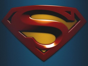 Superman_logo-8