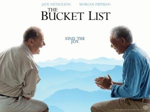 bbbb-the-bucket-list