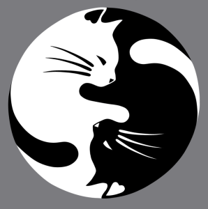 yin_yang_cats_by_solreina-d6kgspx