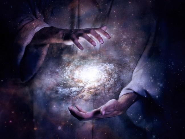 https://rikejokanan.files.wordpress.com/2015/10/was-the-universe-created-650x487.jpg