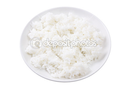depositphotos_6000846-Plate-of-rice-2