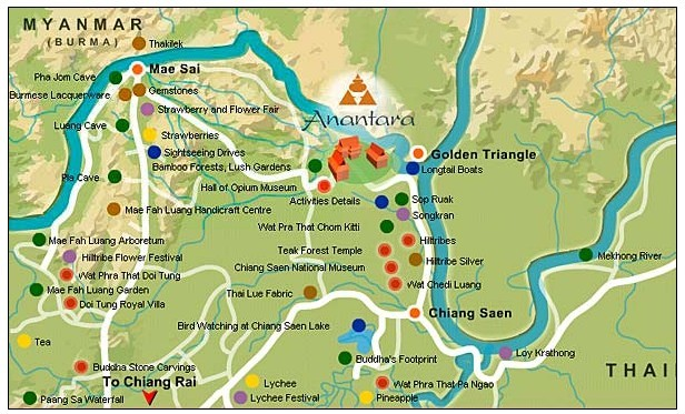 anantara-resort-and-spa-golden-triangle-newmap-jpg