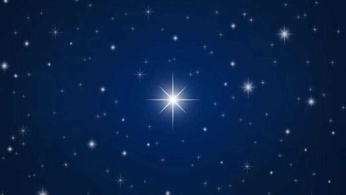 latitude-north-star-5-degrees-above-horizon_8d32bb0c6f9cb1e2
