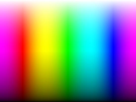 Spectrum.2400.1800.S.G
