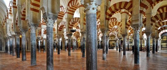 mezquita_interior_cabecera