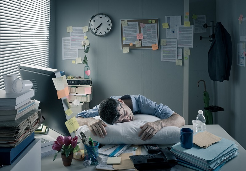 Work-Addiction1