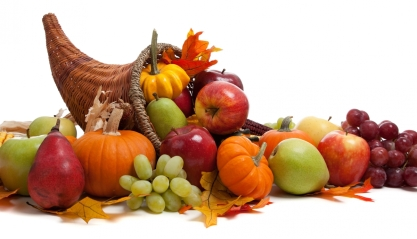 cornucopia-fruits-veggies-1200x690