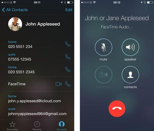 FaceTime_Audio_Call.jpg