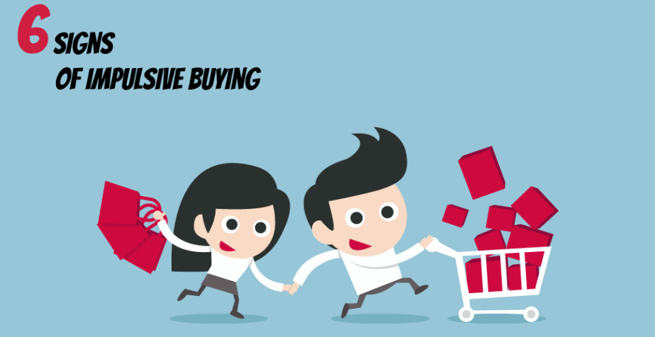 Six-signs-of-impulsive-buying