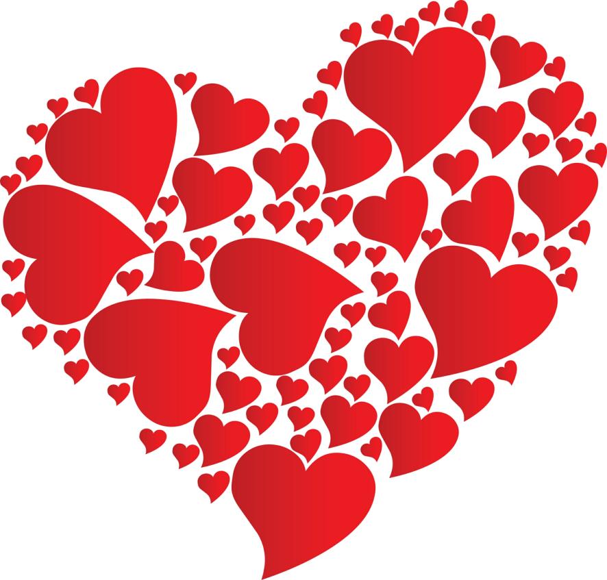 wpid-heart-made-of-hearts