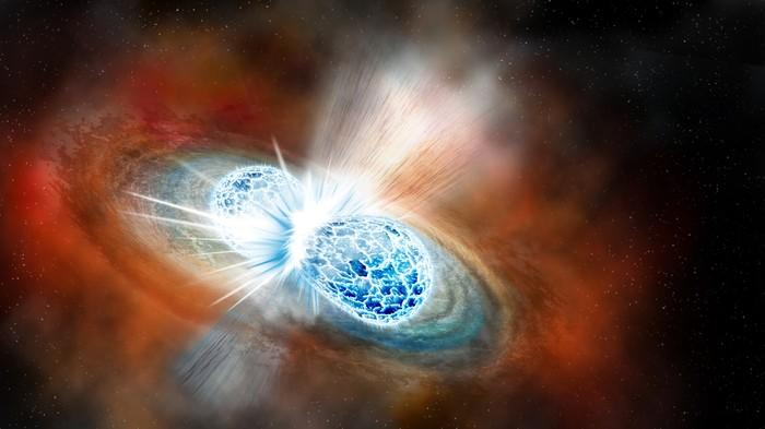 1508161520158-neutron-merger